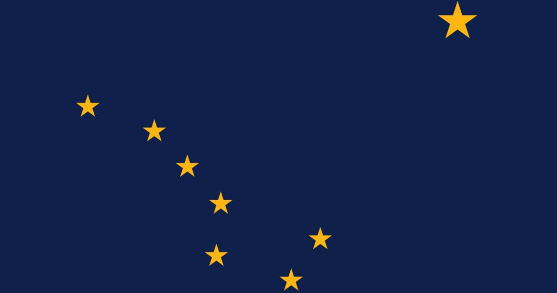 banner-alaska