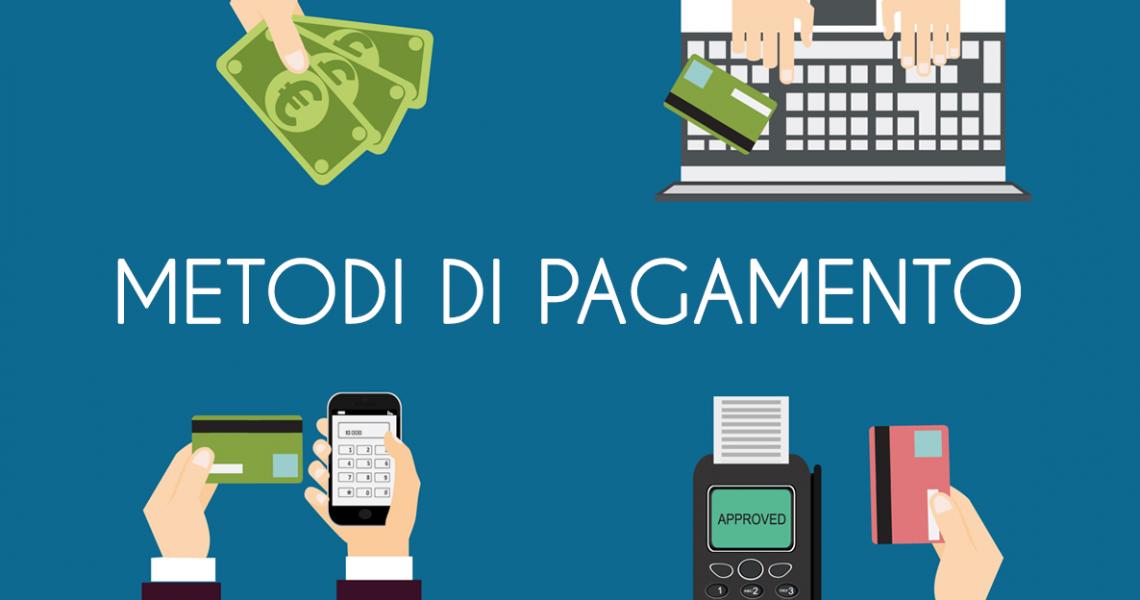 banner-metodi-pagamento